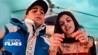 Mc Hariel E Andressinha Modo Avi o clipe Oficial Pedro Lotto.mp3
