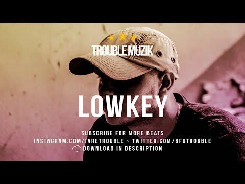 "TM88 808 Mafia type trap beat - ""LOW KEY"" - 2018 - Trouble Muzik"