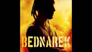 Bednarek -Keep On Tryin by husky40