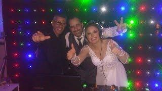 Baixar Casamento Josiane e Guilherme ! Vida de DJ