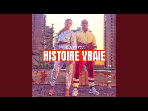 Watch : Histoire vraie [Remix]