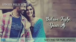 Duniya WhatsApp Status Song | Luka Chuppi | Duniyaa Song WhatsApp Status Video | Duniya Song Status