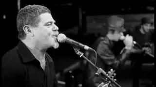 El Mareo - Bajofondo - Canción del segundo álbum