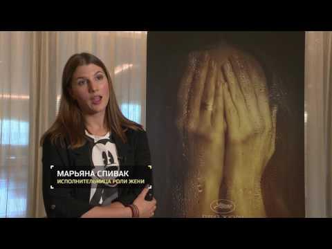 Заложники (2017) смотреть фильм онлайн бесплатно в hd