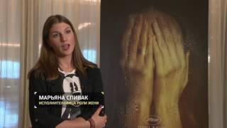 Почему нужно смотреть «Нелюбовь» Звягинцева