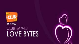 club fm love bytes rj renu dec 9 part 1