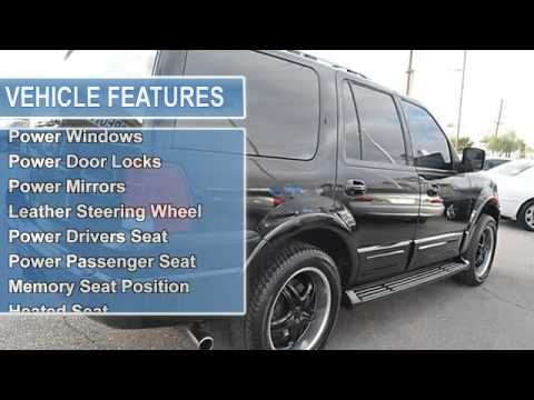 2006 ford expedition reliable auto sales las vegas nv 89104 youtube. Black Bedroom Furniture Sets. Home Design Ideas