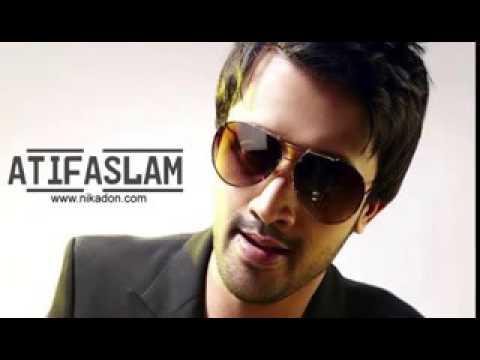 Tere Pyar Mein Atif Aslam New Songs 2015   Dailymotion
