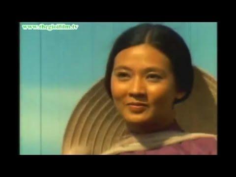 """""""Nắng Chiều"""" ca sĩ Hùng Cường (1972)"""