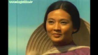 Phim | Nắng Chiều ca sĩ Hùng Cường 1972 | Nang Chieu ca si Hung Cuong 1972