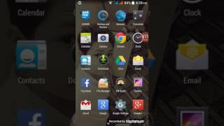 Gambar cover how to download gta 5 game for android