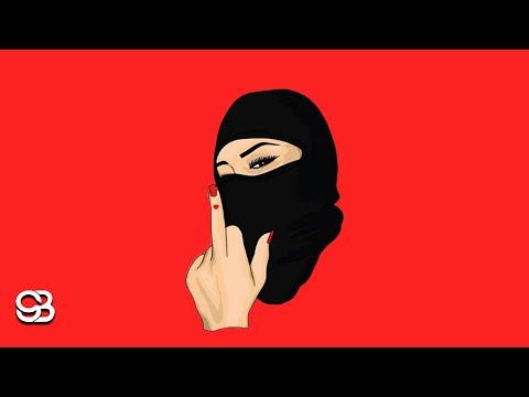 [FREE]Azet Kmn Type Beat 2020 🤫 | 'No Fear' | Hard Hip Hop Type Instrumental