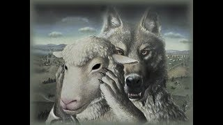 Pastor desmascarado com falsa revelação