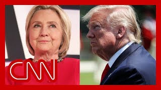 see-clinton-s-biting-response-to-trump-s-new-conspiracy