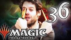 Unser erstes Best of 3 | Magic The Gathering Arena mit Florentin #36