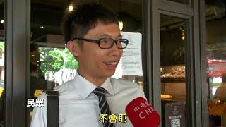 Law04_透視團體訴訟力抗美味詐欺