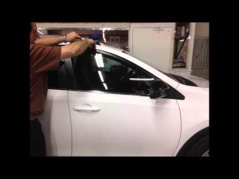 How To Unlock A Car 2002 Audi A4 Doovi