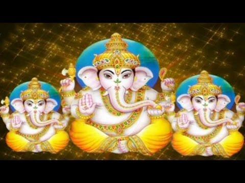 he-ganayak-tu-subhdayaka-siddhivinayaka,-ashtvinayaka---ganpati-devotional-song