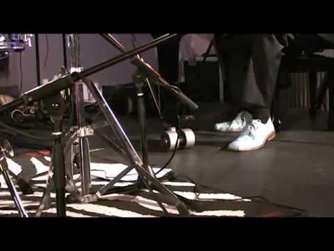 1. Siegburger Boogie & Jazz Nacht 2010.flv