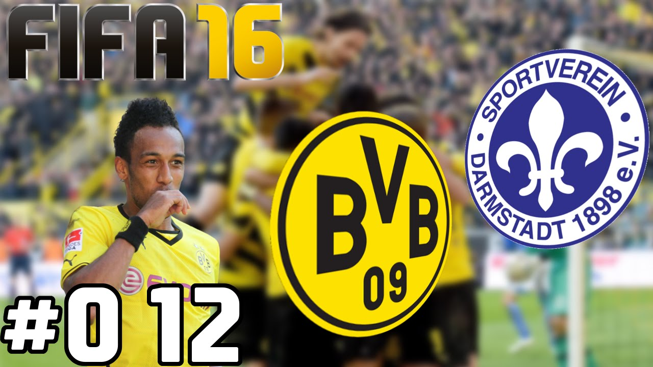 Fifa 16 Gute Stürmer