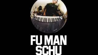 Fumanschu - Blackbooktape - Tape seite A