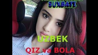 sELKA OLISH VIDEO UZ