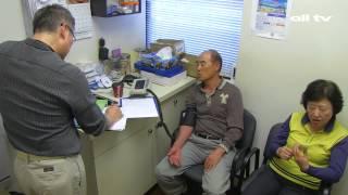손기자가 간다 - 생활 속 의학  - 28MAY14