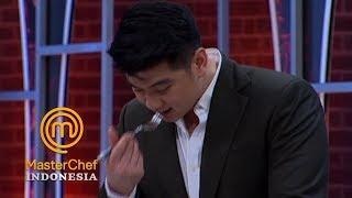 MASTERCHEF INDONESIA - Sajian Daniar Dianggap Chef Arnold Menyedihkan | Gallery 1 | 16 Maret 2019