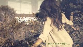 Nắng Mai Về [Lyric + Video]