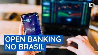 O que é Open Banking e o que muda na relação entre bancos e clientes