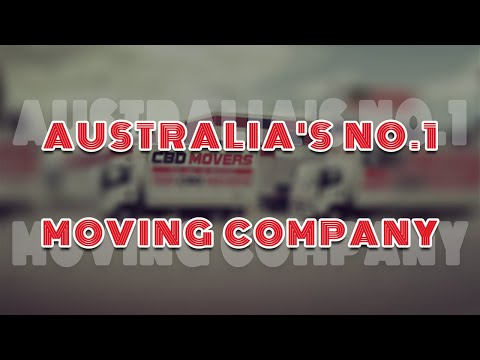 cbdmovers video reviews