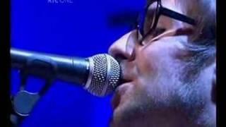 Oasis - Guess God Thinks I'm Abel