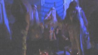 Harlem Hippie   Hippie Shake