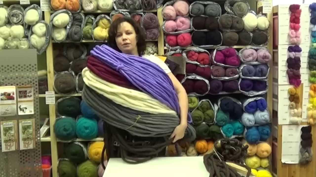 Интернет-магазин пряжи для вязания лама в москве. Купить шерстяную пряжу по ценам фабрики. Пряжа мотками.