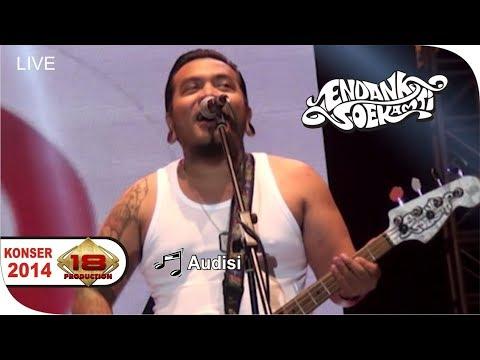 Download lagu Mp3 Konser ~ ENDANK SOEKAMTI - Audisi @Live SEMARANG 21 September 2014 di ZingLagu.Com