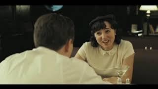 Киноляпы: Дорога перемен (2008)