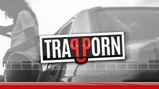 French Montana feat. Swae Lee - Unforgettable (Audiovista Trap Remix)