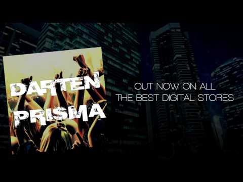Darten - Prisma (Original Mix) [ Supported By Starkillers ]