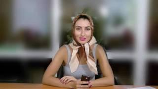 Видео обзор  телефона FLY EZZY 8. Купить недорого в Украине Киев Харьков Одесса(, 2016-07-15T10:40:22.000Z)