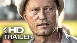 KLASSENTREFFEN 1.0 Trailer 2 German Deutsch (2018)