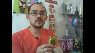 Condones para alérgicos al látex thumbnail