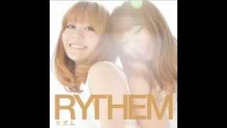 Música Homey por Rythem.