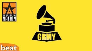 Griselda Records Type Beat - GRMY