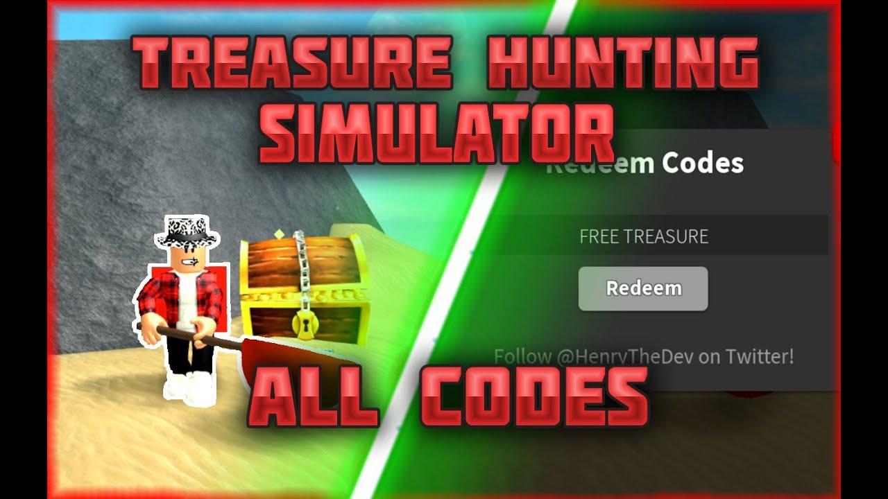 Treasure Hunt Simulator Wiki Code لم يسبق له مثيل الصور Tier3 Xyz