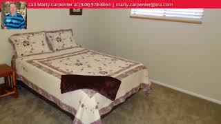 92 N Pinon Road, Star Valley, AZ 85541 - MLS #78216