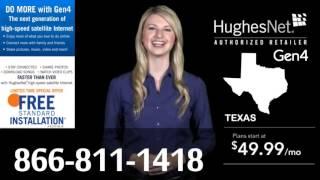 High Speed Internet Crowell TX Crowell Rural Internet Service