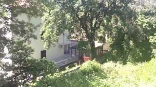 Апартаменты, Петровац.(, 2013-05-15T08:06:46.000Z)