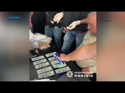 ТРК Аверс: Міському голові Камінь-Каширська оголосили підозру