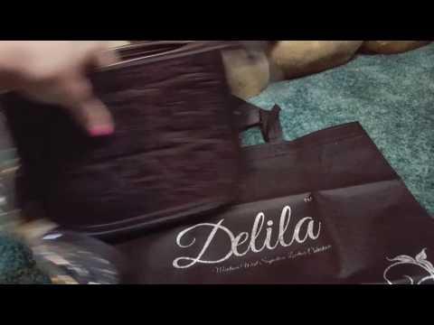 Montana West Purses Western Handbags Genuine Leather Purse Review