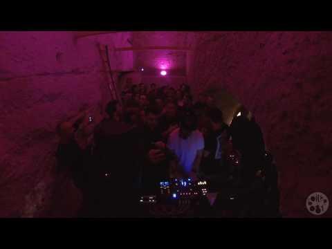 MOLINO Boiler 081 Private Party @ Soho Club